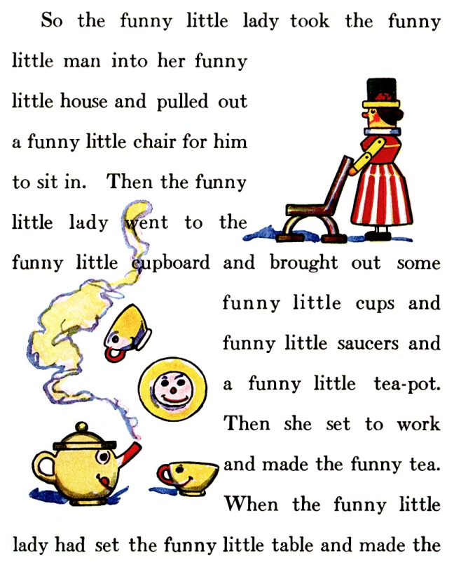 Cup-of-Tea-The-Little-Man-Text